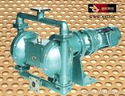 摆线式电动隔膜泵,电动隔膜泵,摆线式隔膜泵