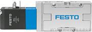 供應德國費斯托FESTO電磁閥-2