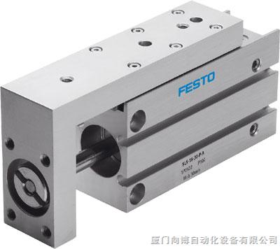 供应德国费斯托festo气缸-2_二位三通电磁阀-中国泵阀图片