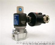 MOOU(AE22P)氢防爆电磁阀,日本kaneko电磁阀