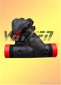 美国GE角阀 K52隔膜阀