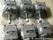 日本不二越NACHI齿轮泵 齿轮泵销售 恒沃