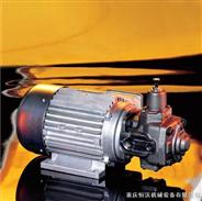 意大利BERARMA變量葉片泵 葉片泵的供應銷售商