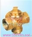 絲口旋塞閥》賀德克閥門型號、結構、原理、標準、