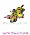双冲洗旋塞阀》贺德克阀门型号、结构、原理、标准