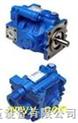 日本YUKEN变量柱塞泵A系列:(AR16,AR22)