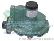 美國中壓調壓閥,美國R622-DFF煤氣減壓閥,美國液化氣減壓閥,中轉低調壓閥,美國高壓減壓閥