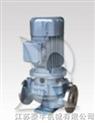 IHG不锈钢离心泵