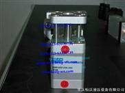 德国AIRTEC电磁阀、AIRTEC气缸