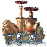 進口銅截止閥∣法蘭銅截止閥∣內螺紋銅截止閥∣燃氣銅截止閥