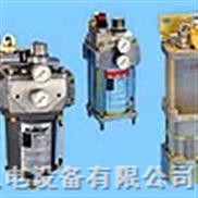 TACO电磁阀TACO空气回路辅器TACO空气检出器