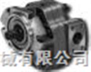 天机GPC4齿轮泵(现货)