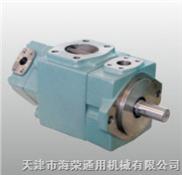 V3叶片泵 PV2R叶片泵 YBX变量叶片泵厂家