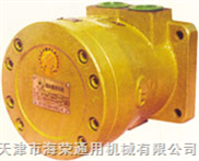 ZZB柱塞泵 CY14-1B柱塞泵(PCY14-1B,MCY14-1B,SCY14-1B,YCY14-