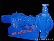 电动隔膜泵,DBY-50型电动隔膜,DBY-50电动隔膜泵厂家,DBY-50型电动隔膜泵供应