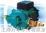 增壓泵威樂上海代理不銹鋼家用增壓泵上海萬爾樂