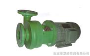 FP耐腐离心泵2