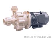101型增强聚丙烯耐腐离心泵