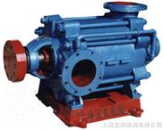 D.DG.DF.DY.DM型卧式多级矿用离心泵