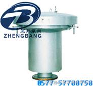 GYA型液壓安全閥