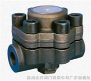 廣東熱靜力蒸汽疏水閥