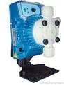 賽高計量泵, PAM PAC計量泵 SEKO添加泵