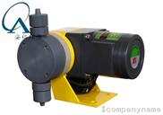 BETTER计量泵 还原剂加药泵混凝剂加药泵 助凝剂加药泵