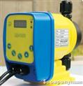 ANDOSE计量泵 阻垢剂加药泵  次氯酸钠加药泵  磷酸盐加药泵