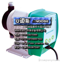 供應NEWDOSE計量泵 AB劑計量泵 PAM計量泵 水泥助磨劑計量泵