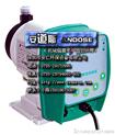 AB劑計量泵 PAM計量泵 水泥助磨劑計量泵
