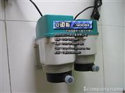 PAM计量泵 一体化计量泵 二氧化氯发生器计量泵