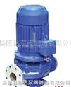 IHG立式化工管道泵51
