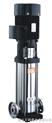 供应低价位、高效率DLB立式多级不锈钢离心泵