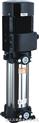 供应低价格、低噪音DLT轻型立式多级不锈钢离心泵