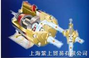 尼可尼泵业15HY系列柱塞隔膜泵