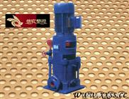 高层建筑给水泵,高压给水泵,给水泵