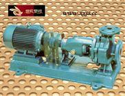 单级单吸离心泵,单级离心泵,单吸离心泵