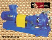 不锈钢化工离心泵,不锈钢离心泵,化工离心泵