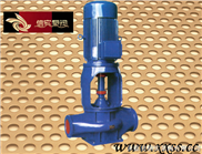 立式双吸离心泵,双吸离心泵,立式离心泵