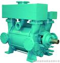 SLV液環真空泵及壓縮機