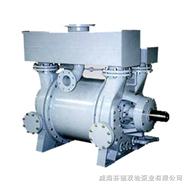 E系列液环真空泵