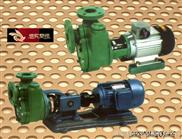 耐腐蚀自吸离心泵,自吸离心泵,耐腐蚀离心泵