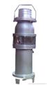 不锈钢喷泉专用泵