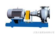 HSP系列化工混流泵