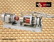 不銹鋼高溫磁力泵,高溫磁力泵,不銹鋼磁力泵