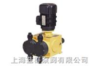 2JMX計量泵