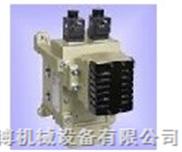 美國ROSS電磁閥 ROSS調壓閥