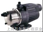 格蘭富增壓泵別墅大戶型管道自吸增壓泵銷售維修