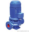 ISWD低转速卧式单级单吸离心泵