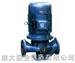 KDL型高效节能单级立式离心泵